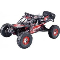 Amewi Brushed 1:12 RC auto Elektro Buggy 4WD RTR 2,4 GHz