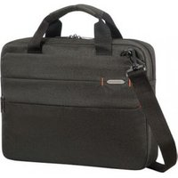 Samsonite Network 3 Laptop Bag 14.1 charcoal black