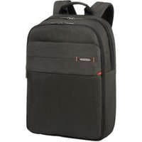 Samsonite Network 3 Laptop Backpack 17.3 charcoal black