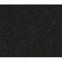 Linkstar fleece-stof FD-116 3x6 m zwa
