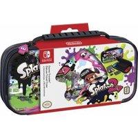 Bigben Interactive Officiële Splatoon beschermhoes voor Nintendo Switch