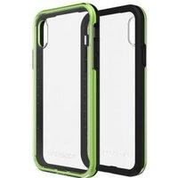 Lifeproof Slam iPhone X Case