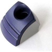 Wacom Intuos2 Grip Pen (PST-A026-01)