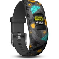 Garmin Vivofit Jr. 2 Activity Tracker voor Kids