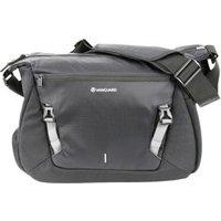 Vanguard VEO Discover 38 Messenger Bag