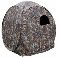 Stealth Gear Extreme Professional two man wildlife square hide