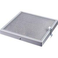 Novy-itho Metalen Filter