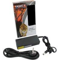 Yanec Laptop AC Adapter 90W voor Dell