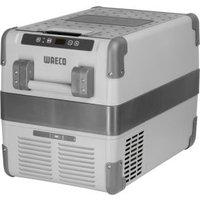 Waeco Koelbox Compressor CFX 40 38 l 12 V, 24 V, 110 V, 240 V
