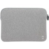 MW MacBook Pro 15 inch Retina Sleeve