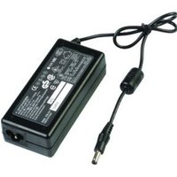 Acer AC ADAPTER IN:100V~240V (25.JE00H.001)