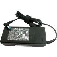 Acer Acer AP.09001.027 ac adaptor.90w..blue (AP.09001.027)