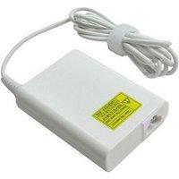 Acer AC Adaptor 65W 19V (KP.06503.009)