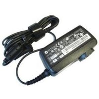 Acer Aspire 1360 AC Adapter 40W.19V.Black Remember the plug 27.WH202.002 (AP.04001.002)