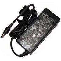 Acer AC-Adapter AP.09001.031 (AP.09003.010)