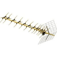 Funke ABM 4551 Mono tv-antenne