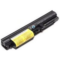Lenovo ThinkPad Battery 33 (4 cell) (42T5225)