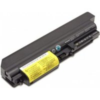 Lenovo Battery 6 Cell 33+ (42T5263)