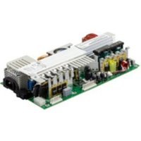 Xerox Power Supply (112E01181)
