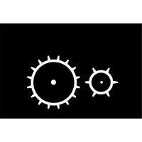 Xerox Feed Roller Assembly (675K47673)