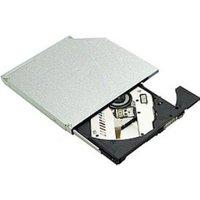 Acer DVD-R-RW.SMULTI.9MM.TRAY.8X (KO.0080D.017)