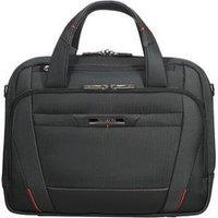 Samsonite Pro-DLX 5 Laptop Bailhandle 14.1'' black
