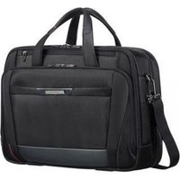 Samsonite Pro-DLX 5 Laptop Bailhandle 17.3'' Expandable black