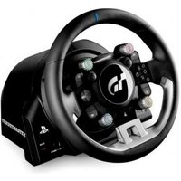 Thrustmaster T-GT Racing Wheel