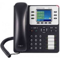 Grandstream GXP2130 Gigabit IP telefoon 3 lijnen