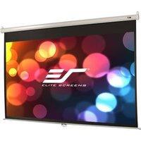 Elite Screens M84NWV (M84NWV)