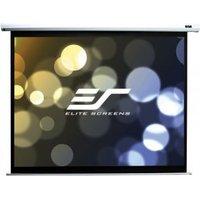 Elite Screens Electric106NX (16:10) 246 x 176