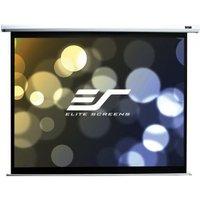 Elite Screens Electric85X (16:10) 190 x 148
