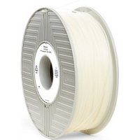Verbatim 3D Printer Filament PP 1.75 mm 500 g natural