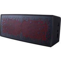 Antec SP1 Bluetooth Portable Speaker