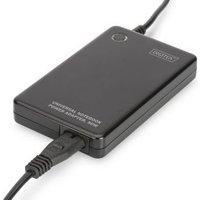 ASSMANN Electronic DA-10190 Binnen 90W Zwart netvoeding & inverter