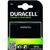 Duracell DR5