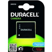 Duracell DR9709