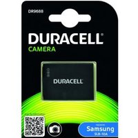 Duracell DR9688