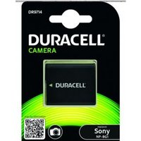 Duracell DR9714