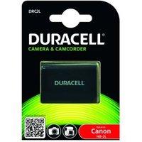 DURACELL Batterij en lader foto FOTO Accessoires Batterij en lader foto Batterij en lader foto