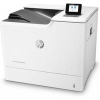 HP LaserJet Enterprise Color Enterprise M652dn