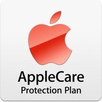 Apple AppleCare Protection Plan f- iMac