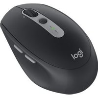 M590 Multi-Device Silent Wireless Mouse