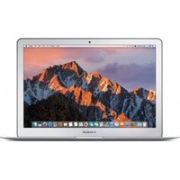 Apple MacBook Air 13 inch (1,8GHz dual-core i5-8GB-128GB)