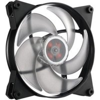 Cooler Master MFY-RCSN-NNUDK-R1 Koeling accessoire