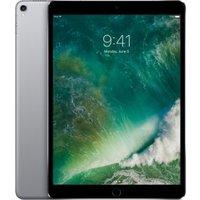 Apple iPad Pro 64GB Grijs tablet