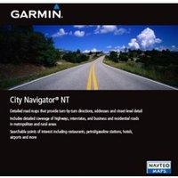 GARMIN Kaart GPS GPS-accessoires Kaart Kaart