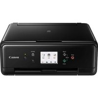 Canon PIXMA TS6150 printer