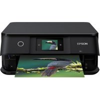 Epson Expression Photo XP-8500 printer