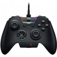 RAZER Wolverine Ultimate Gaming Controller voor Xbox One